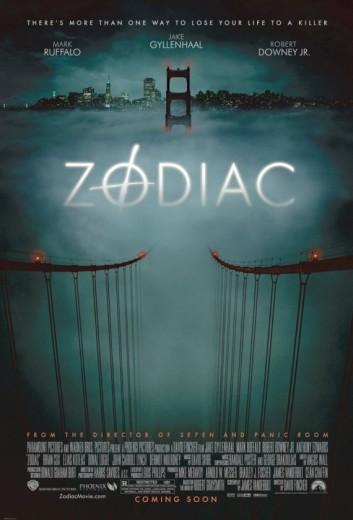 Zodiac Jake Gyllen (2)